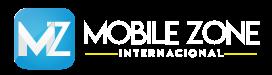 Mobile Zone Brasil